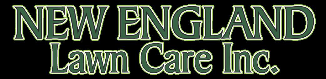 NE Lawn Care